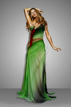 Green Cocktail Dress on Herion Fashion Designer Dresses Evening Wedding Prom And Occasion